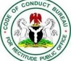 Incorporated Trustees of HEDA Resource Centre v. Code of Conduct Bureau Suit no: FHC/l/CS/1998/2017